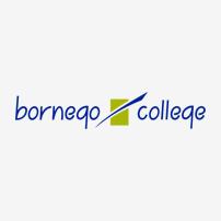 Bornego College